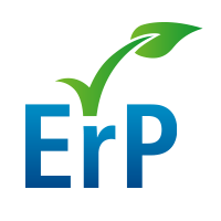 Quality Guarantee Logo ErP